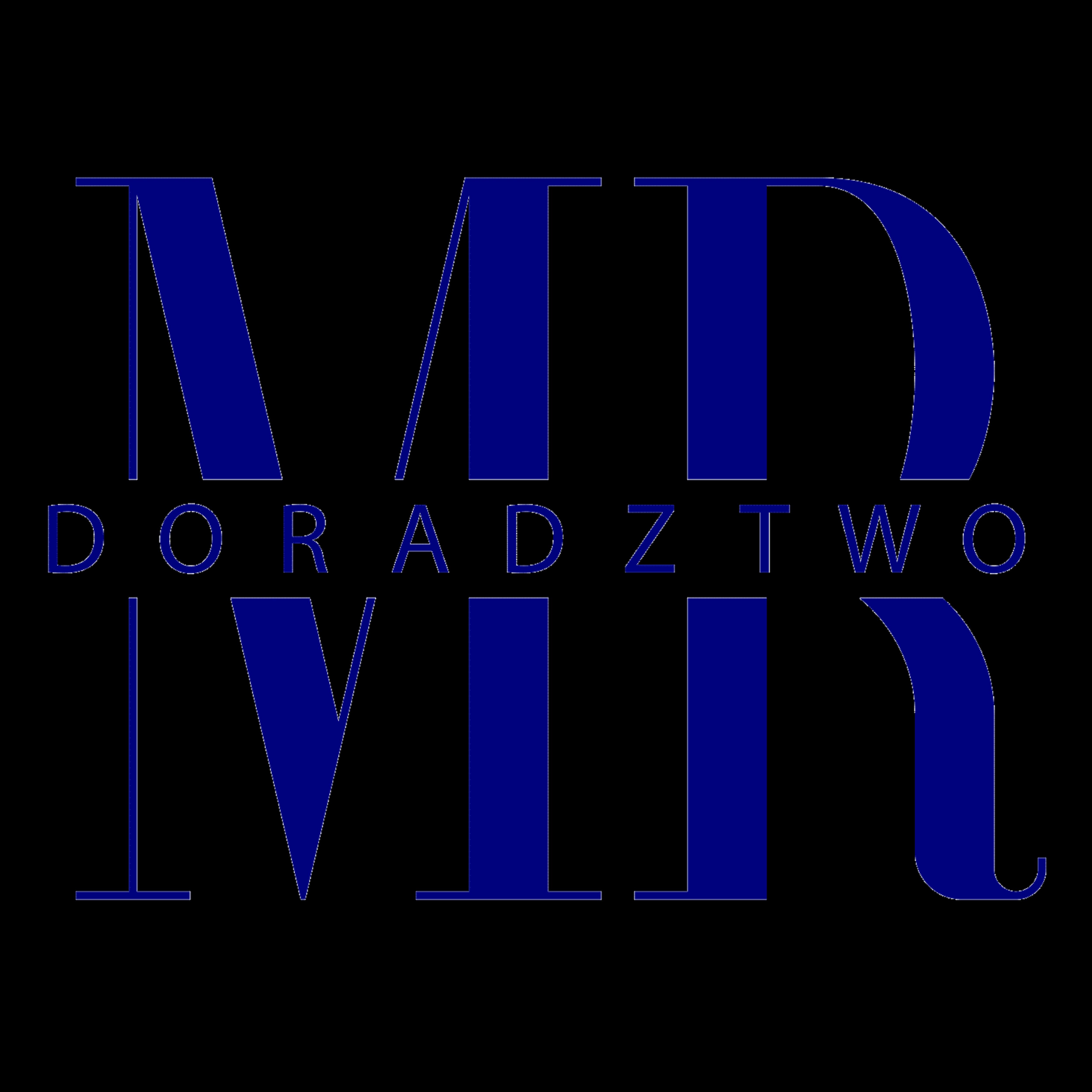 MR Doradztwo